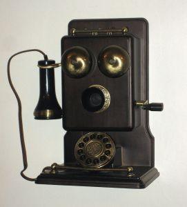 altes_telefon
