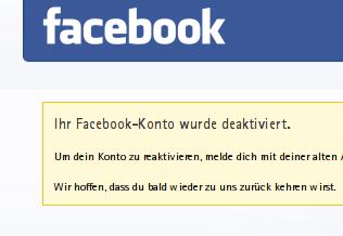 facebook-austritt
