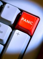 panic-web
