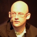 clay-shirky