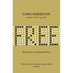 anderson_free