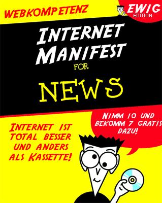 internetmanifest