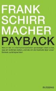 schirm-back